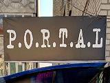 P.O.R.T.A.L, игровой клуб