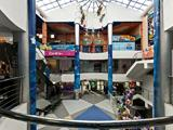 Гранд Ривер, торгово-развлекательный комплекс