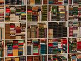 ГБУК АО Астраханская библиотека для молодежи им. Б. Шаховского